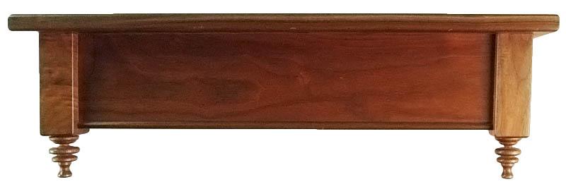 Living :: Mantles U0026 Fireplaces :: Furniture Grade Mantles :: Victorian  Mantle