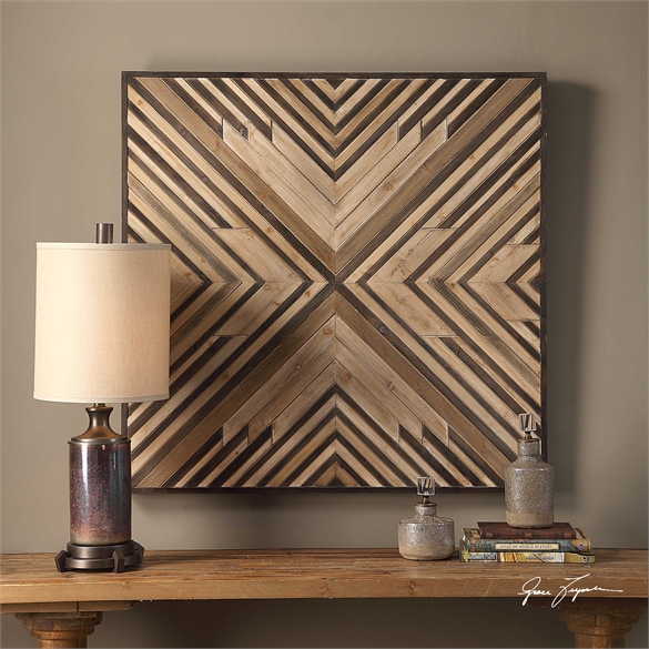 https://www.uttermost.com/c-18-alternative-wall-decor.aspx