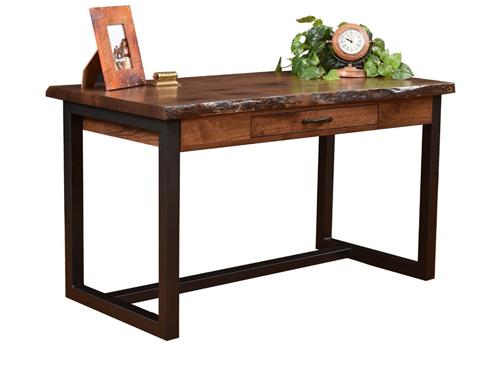 Hamilton Writing Desk - Geitgey's Amish Country Furnishings