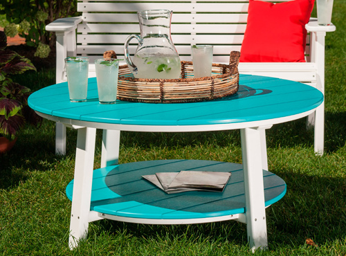 Poly Outdoor Furniture Cleaning And Care Geitgey S Amishing Country Furnishings