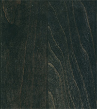 FC-19093 Dark Knight