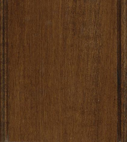 FC-9090---Chocolate-Spice