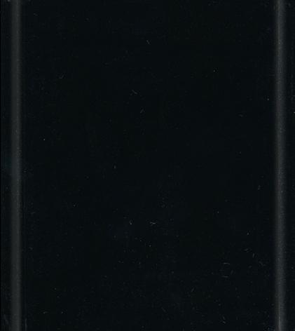 FP-11050---Black