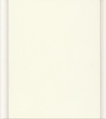 FP-11743---Decorator-White