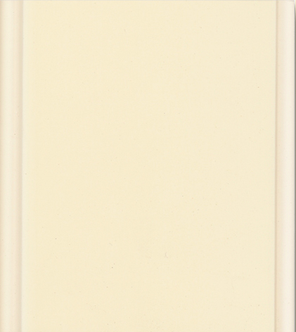 FP-23194---Antique-White