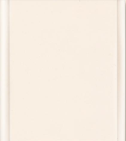 FP-5100---Panda-White