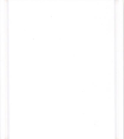 FP-W0117---White
