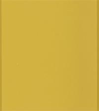 FP-40425 Millington Gold