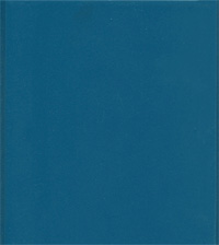 FP-40480 Regal Blue