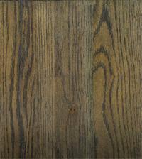 FC-47871 Grey Flannel