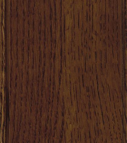 FC-10901-Golden Brown