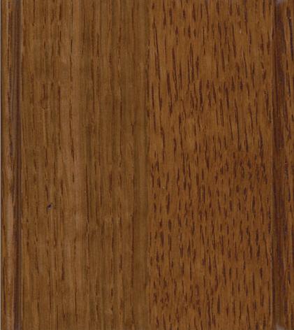 FC-7695---Copper