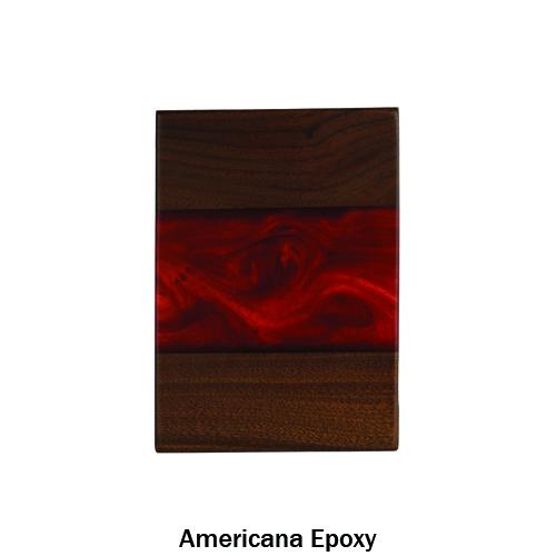Americana Epoxy