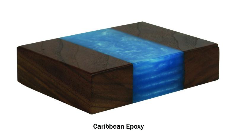 Caribbean Epoxy
