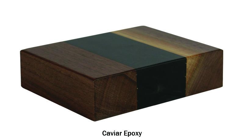 Caviar Epoxy
