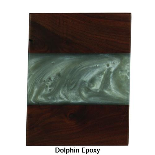 Dolphin Epoxy