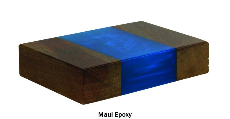 Maui Epoxy