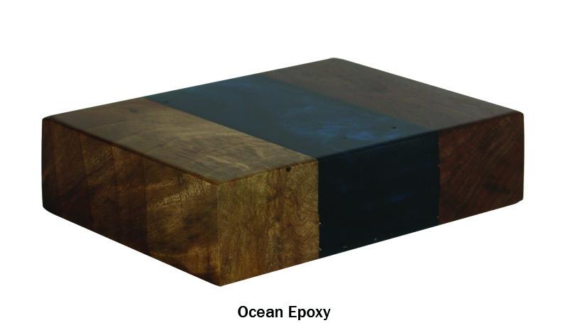 Ocean Epoxy