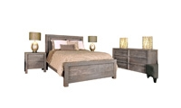 Sequoia Collection