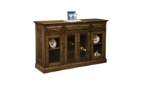 Sideboards & Hutches