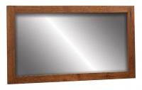 Vanity Mirrors