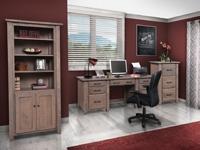 Barn Floor Collection