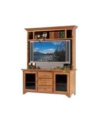 Flat Wall Cabinets.jpg