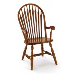 High Shell Arm Chair.jpg