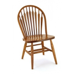 Low Shell Side Chair
