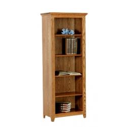 Doughty Ridge Open Bookcase