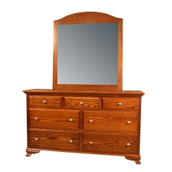 Traditonal Standard Dresser.jpg