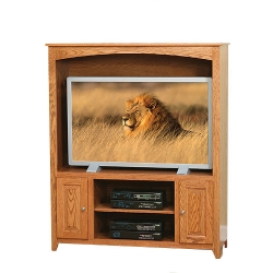 1140 Entertainment Center.jpg