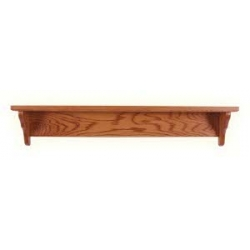 Oak Shelf - Straight Back.jpg