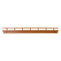 Oak Plate Rail Shelf.jpg
