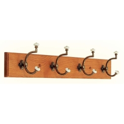 Oak Coat Hanger.jpg
