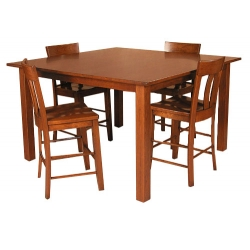 Brookfield Pub Table Set.jpg