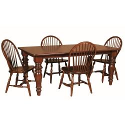 Shreveport Table Set.jpg