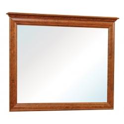 Rosedale Landscape Mirror
