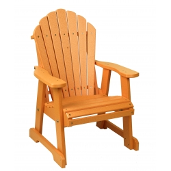 Poly Kid's Chair