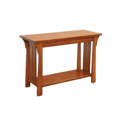 Cantebury Sofa Table