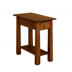 "Stratford 13"" End Table"