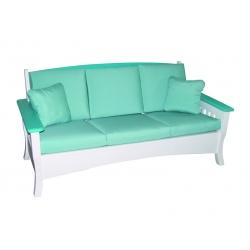 Galvaston Couch
