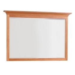 Oasis High Dresser Mirror.jpg