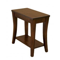 "Riviera 13"" End Table"