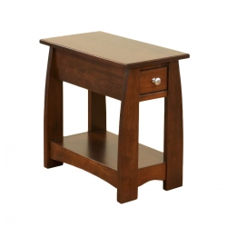 "Sonoma 13"" End Table"