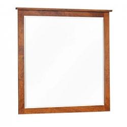 Catalina Beveled Mirror