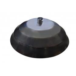 Aluminium Shell Umbrella Base