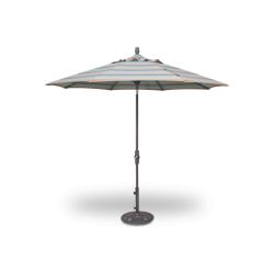 9' Market Umbrella