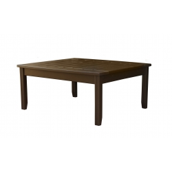 Cypress Conversation Table