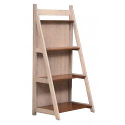 """Timberline 30"""" Bookshelf"""